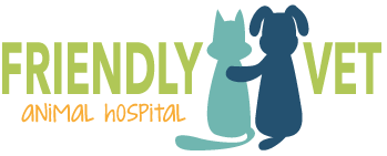 Friendly Vet Animal Hospital – Tyson Grover, Delynne Berg, Lisle Animal Clinic